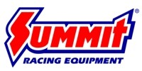 https://www.summitracing.com/search/brand/proryde-suspension-systems?gnview=Horizontal&SortBy=Default&SortOrder=Ascending&tw=proryde%20s&sw=ProRyde%20Suspension%20Systems