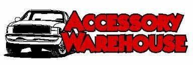 http://accessorywarehouse.ca/