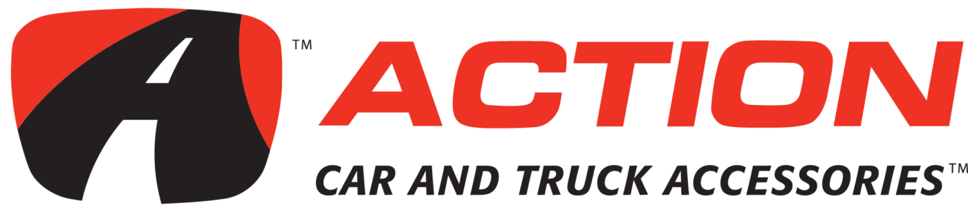 https://www.actiontrucks.com/